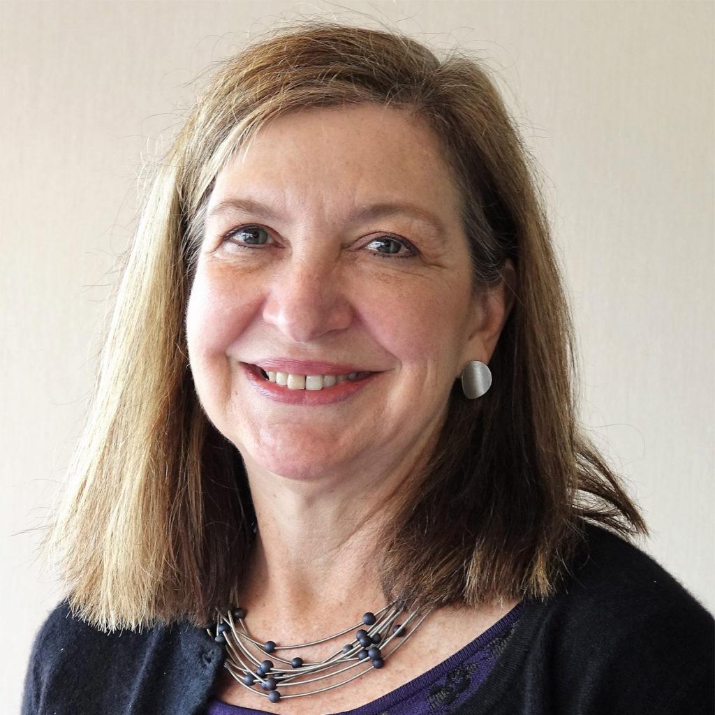 Donna Wiggins MD