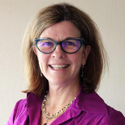 Karen Callen MD