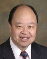 Fung Lam, MD