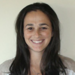 Milana Berguig, MD