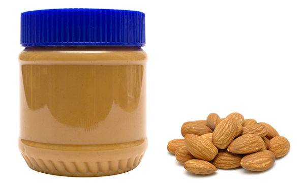 Peanut Butter Could Help Reduce The Risk Of Breast Cancer In Women