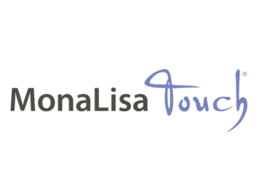 MonaLisa-Touch-logo-Front-HR