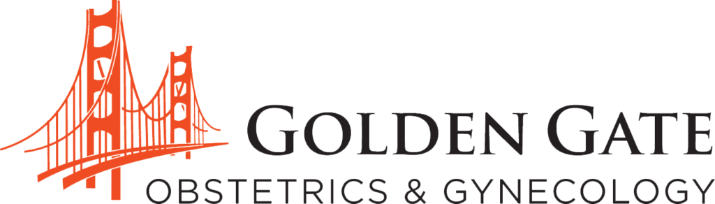 Golden Gate Obstetrics & Gynecology