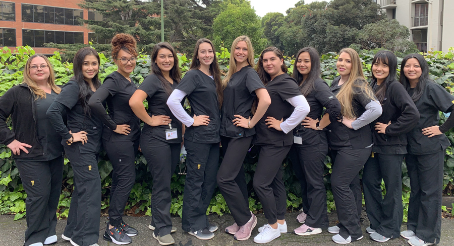 Golden Gate OBGYN